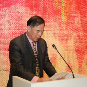 04-chen-guoqiang-director-of-minsheng-art-organization-management-committee-addressed-the-opening-ceremony