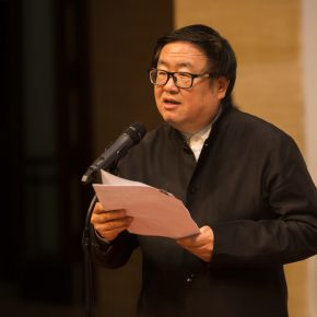 04-han-ziyong-director-of-the-management-center-at-the-national-art-foundation-by-the-ministry-of-culture