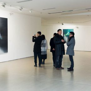 04-installation-view-of-fleeting-time-floating-life-xu-dongshengs-solo-exhibition
