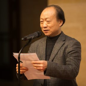 05-feng-dazhong-president-of-chinese-hue-art-society