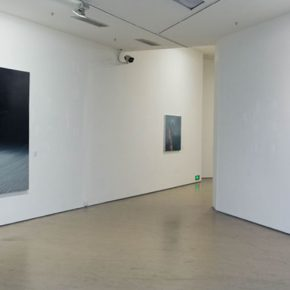 05-installation-view-of-fleeting-time-floating-life-xu-dongshengs-solo-exhibition