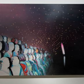 08-installation-view-of-fleeting-time-floating-life-xu-dongshengs-solo-exhibition