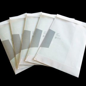 10-the-invitation-envelope-made-by-thin-and-transparent-material