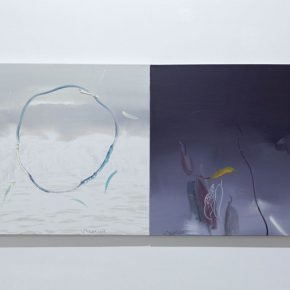 11-installation-view-of-fleeting-time-floating-life-xu-dongshengs-solo-exhibition