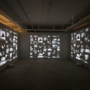 13-installation-view-of-the-exhibition
