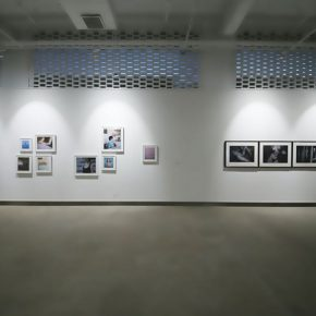 14-installation-view-of-the-exhibition
