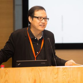 14-wang-chunchen-director-of-curatorial-research-of-cafa-art-museum