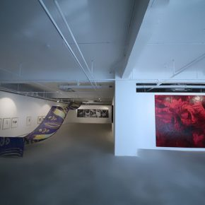 16-installation-view-of-the-exhibition