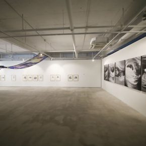 17-installation-view-of-the-exhibition