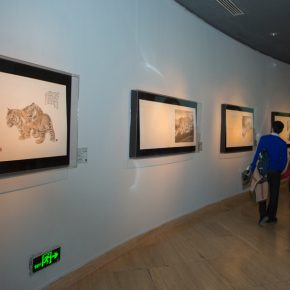 18-exhibition-view-of-hue-art-in-the-contemporary-era