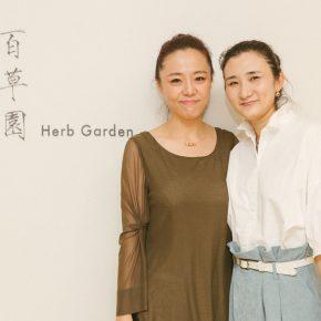 29-group-photo-of-zhang-yanzi-and-gao-qian