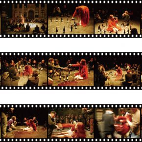 39-xiao-lu-drunk-performance-art-16-bottles-of-red-wine-from-8-pm-on-october-15-2009-to-la-bellone-brussels-belgium