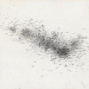 zhang-yanzi-ksana-2015-ink-on-paper-68x68cm-02