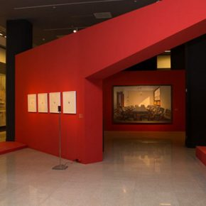 08-exhibition-view-of-the-long-march-of-art