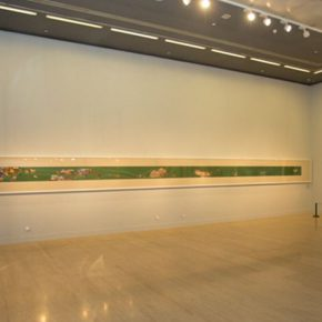 20-installation-view-of-the-exhibition
