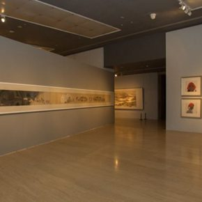 21-installation-view-of-the-exhibition
