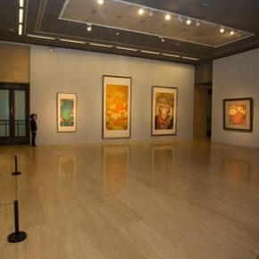 22-installation-view-of-the-exhibition
