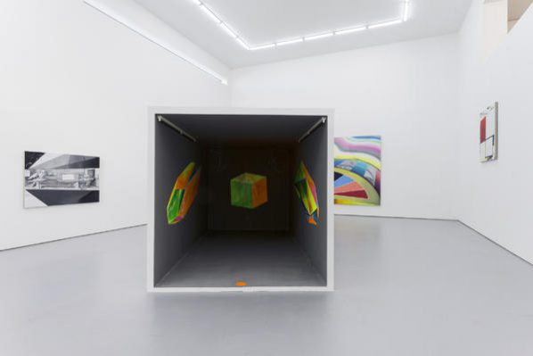 installation-view-o-f-the-grand-illusion