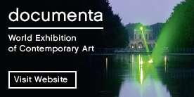 www.documenta.de