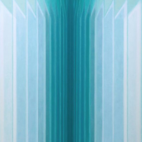 """Contemporary by Angela Li presents """"Soft Collision"""" in Hong Kong"""