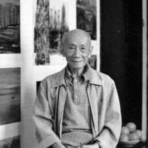 03 Lin Fengmian