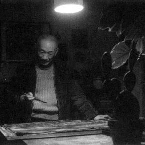 04 Lin Fengmian