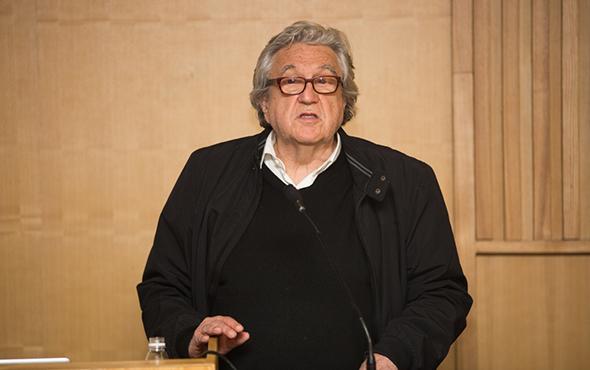 00 featured image of The speaker Antoni Muntadas
