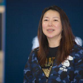 05 You Bin, Nippon Engineering & Marketing Director