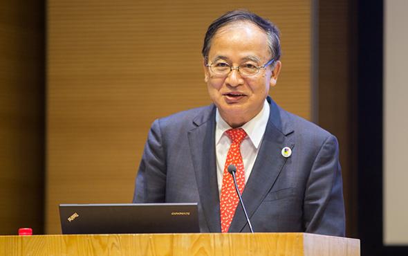 00 featured image of The speaker Fram Kitagawa