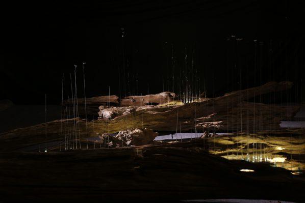 Zheng Wenqing's Work 01