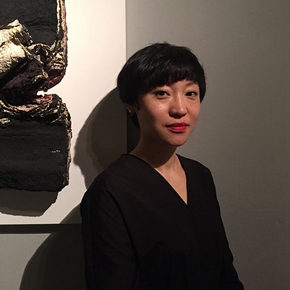 Liu Lei: Exploring the Paper Art in the World of Prints