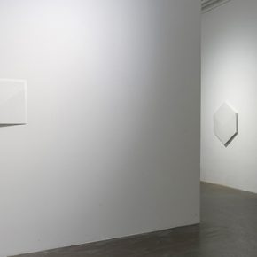 02 Exhibition View of Ambiguity