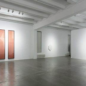 03 Exhibition View of Ambiguity