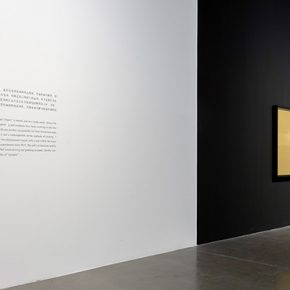 06 Exhibition View of Ambiguity