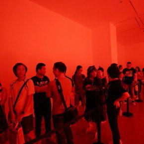 "10 Exhibition view of "".Zip Future Rhapsody | Xiaomi · Future of Today"""