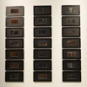 02 Tao Yuan, <1.25, 25 × 35 cm one piece, digital inkjet, March, 2017