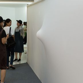 26 Installation view of the exhibition