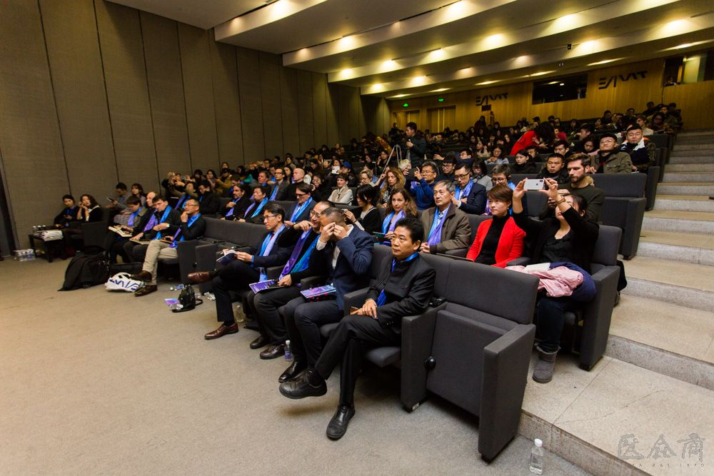EAST–International Conference on Education, Art, Science and