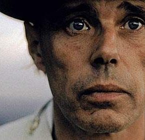 01 Joseph Beuys 290x279 - German Art after World War II: How to revitalize a nation from calamities?