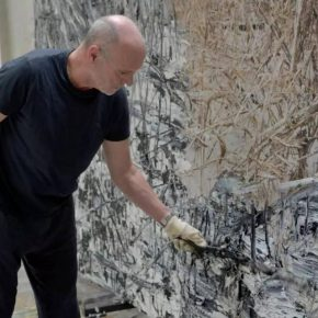 04 Anselm Kiefer 290x290 - German Art after World War II: How to revitalize a nation from calamities?