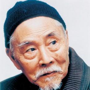 Ye Qianyu