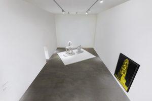 Dong Jinling Solo Show 2018 Installation Shot de Sarthe Gallery 08 300x200 - Dong_Jinling_Solo_Show_2018_Installation_Shot_de_Sarthe_Gallery_08