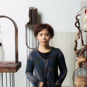 Artist Fu Xiaotong 290x290 - Fu Xiaotong