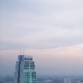 "Sumet Jumsai Associates Photograph United Overseas Bank Bangkok Headquarters 290x290 - M+ announces ""In Search of Southeast Asia"" featuring the M+ Collection"