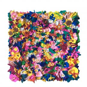 Sun Yitian Moor1 290x290 - CAI COLLECTION of WORKS (For Edinburgh Art Fair 2018)