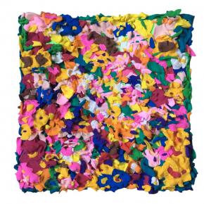 Sun Yitian Moor2 290x290 - CAI COLLECTION of WORKS (For Edinburgh Art Fair 2018)