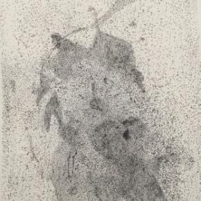 Yan Laichao Perugia 4 290x290 - CAI COLLECTION of WORKS (For Edinburgh Art Fair 2018)