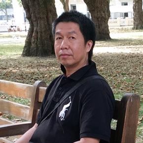 Cai Guangbin