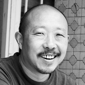Duan Jianwei
