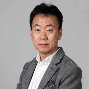 Art in Permanent Present Continuous Tense: An Interview with Prof. Jin Rilong